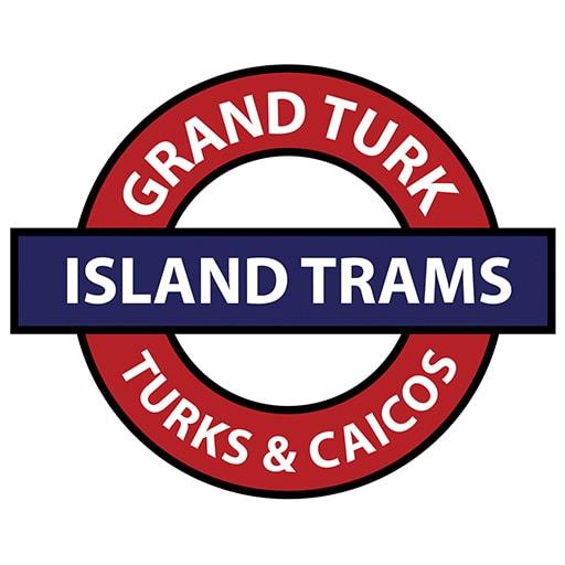 Island Trams